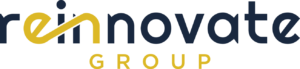 ReInnovate Group