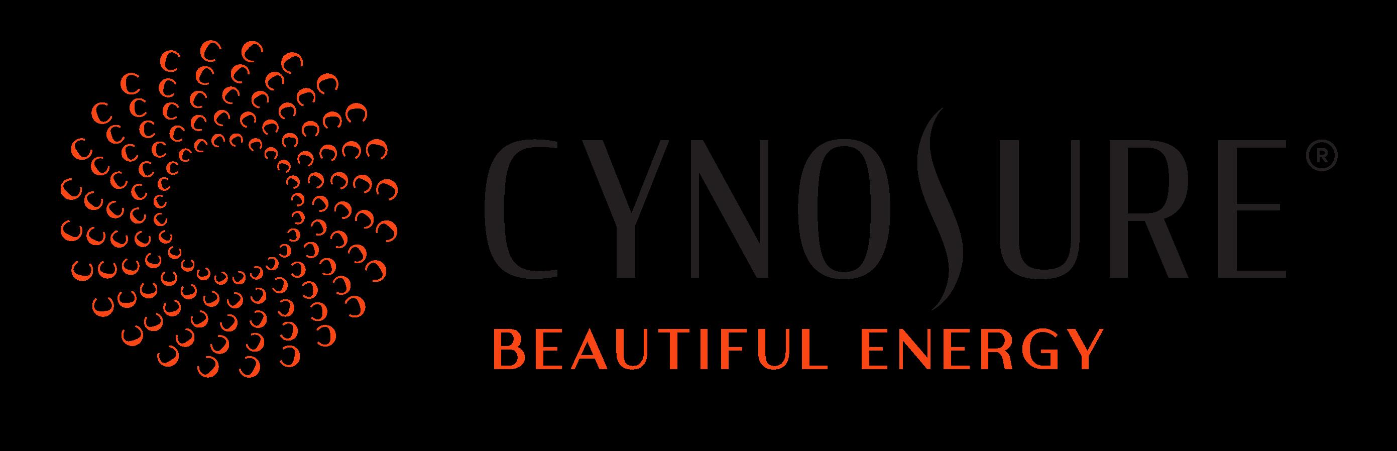 Cynosure : Brand Short Description Type Here.