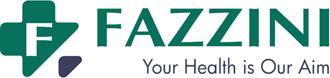 Fazzini : Brand Short Description Type Here.